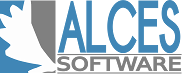 Alces Software Limited.